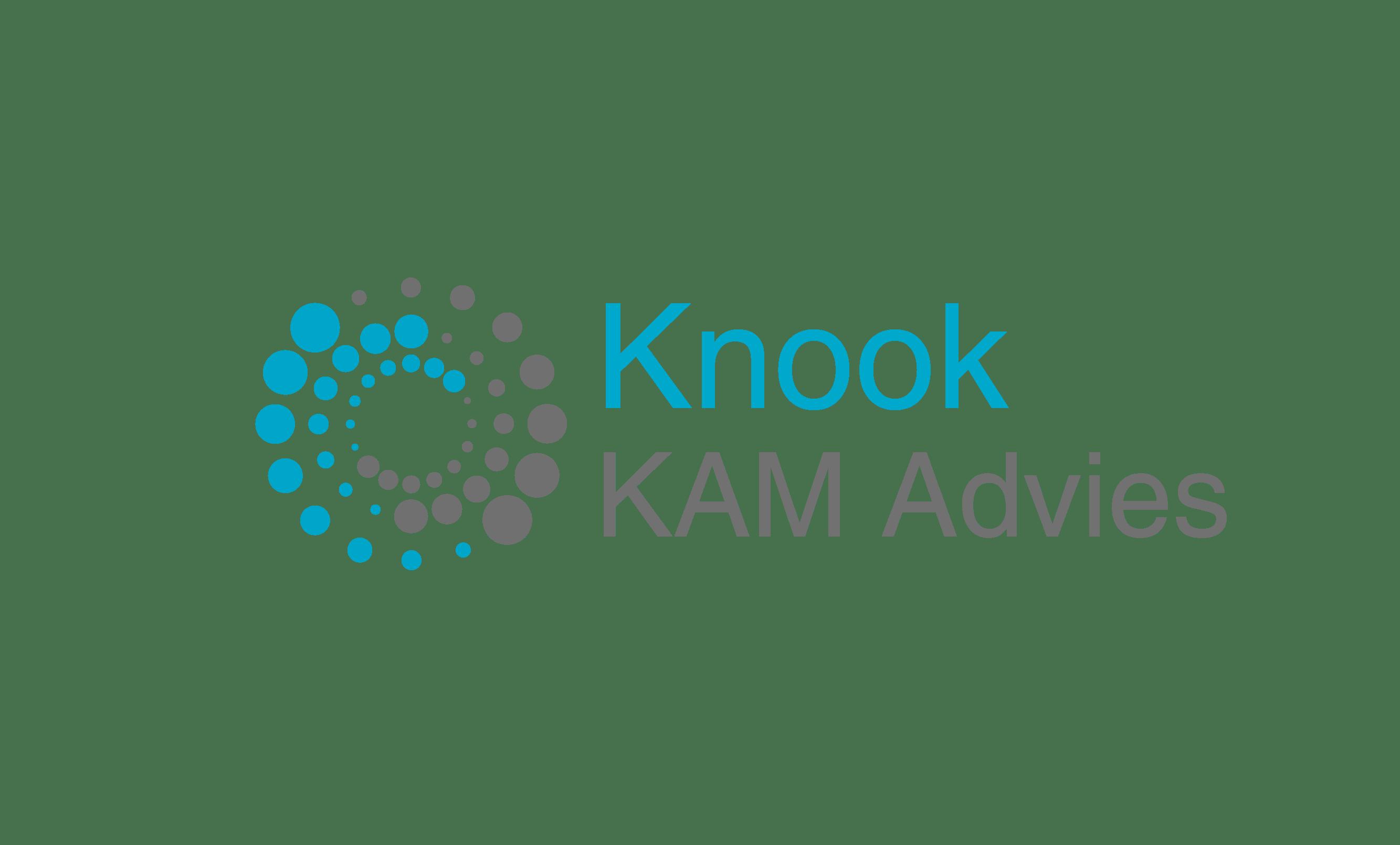 Knook KAM Advies