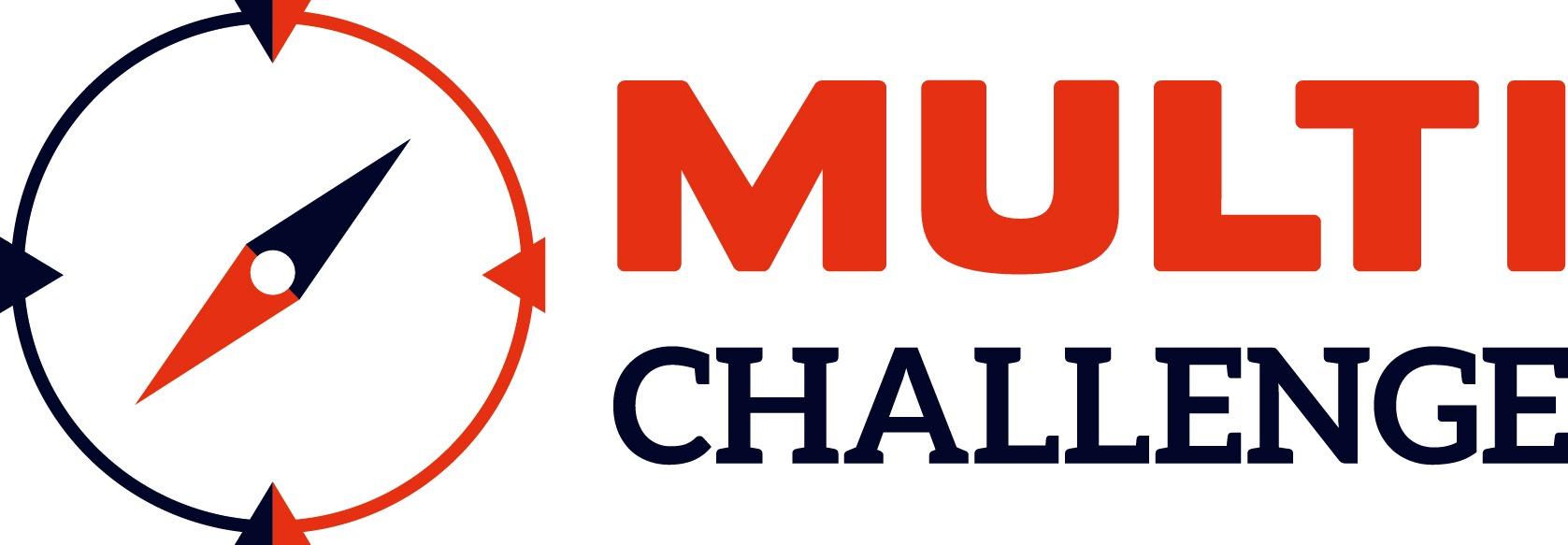 Multi-Challenge