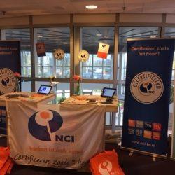 VCA Congres NCI
