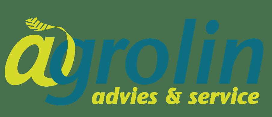 agrolin
